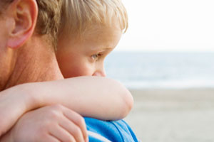 child-custody-and-support